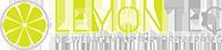 LEMONTEC GmbH